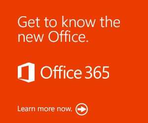 Office 365 Exchange (25 User) Monthly